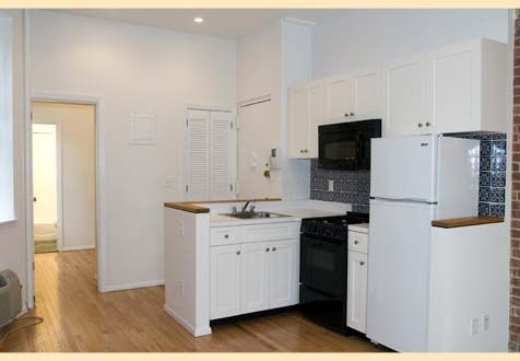 Eberhart Brothers Inc. Is A Family Owned Real Estate Company In New York  City Offering More Than High Quality, No Fee Rental Apartments In  Manhattanu0027s Most ...