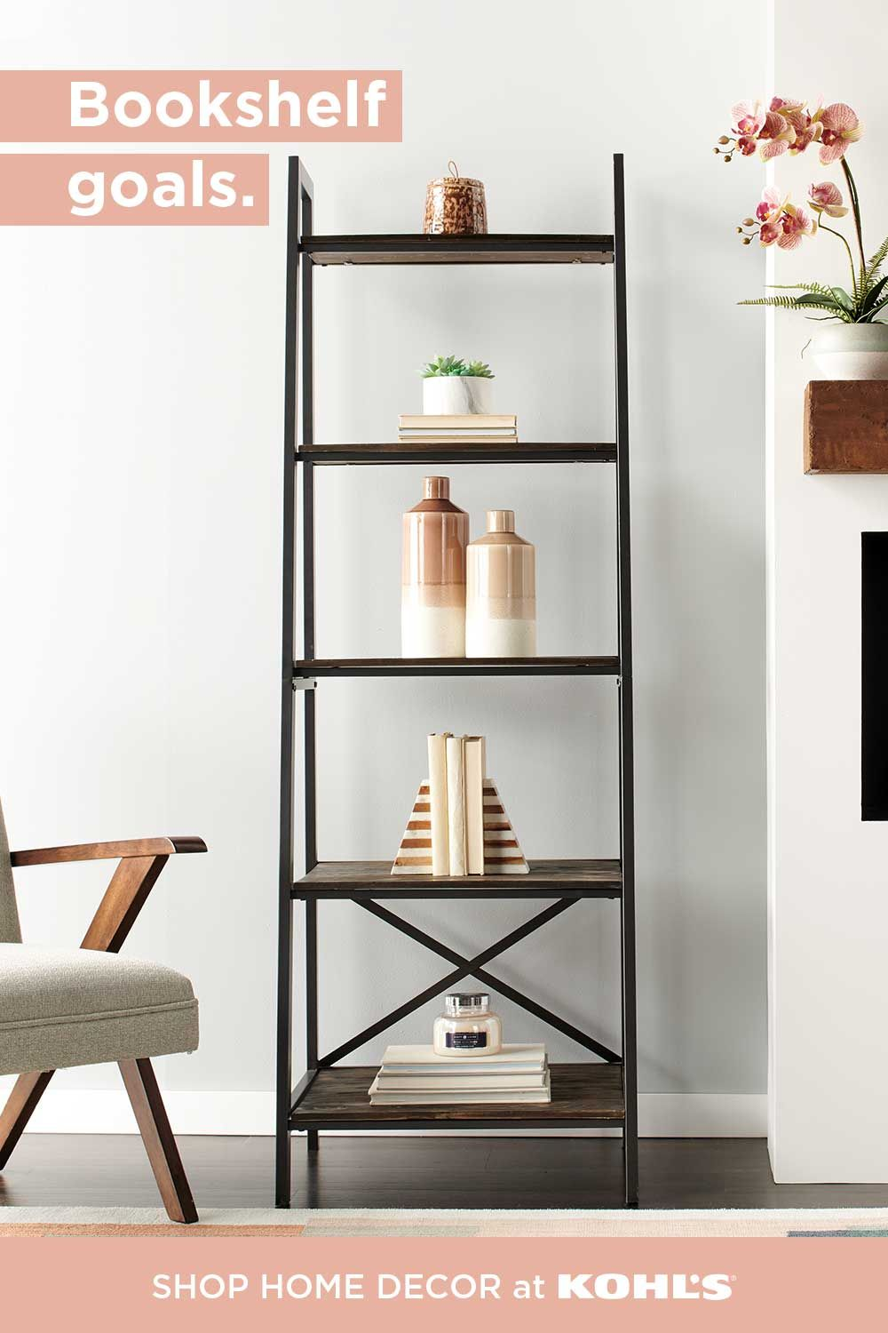Find Home Furniture Decor At Kohl S In 2020 Living Room