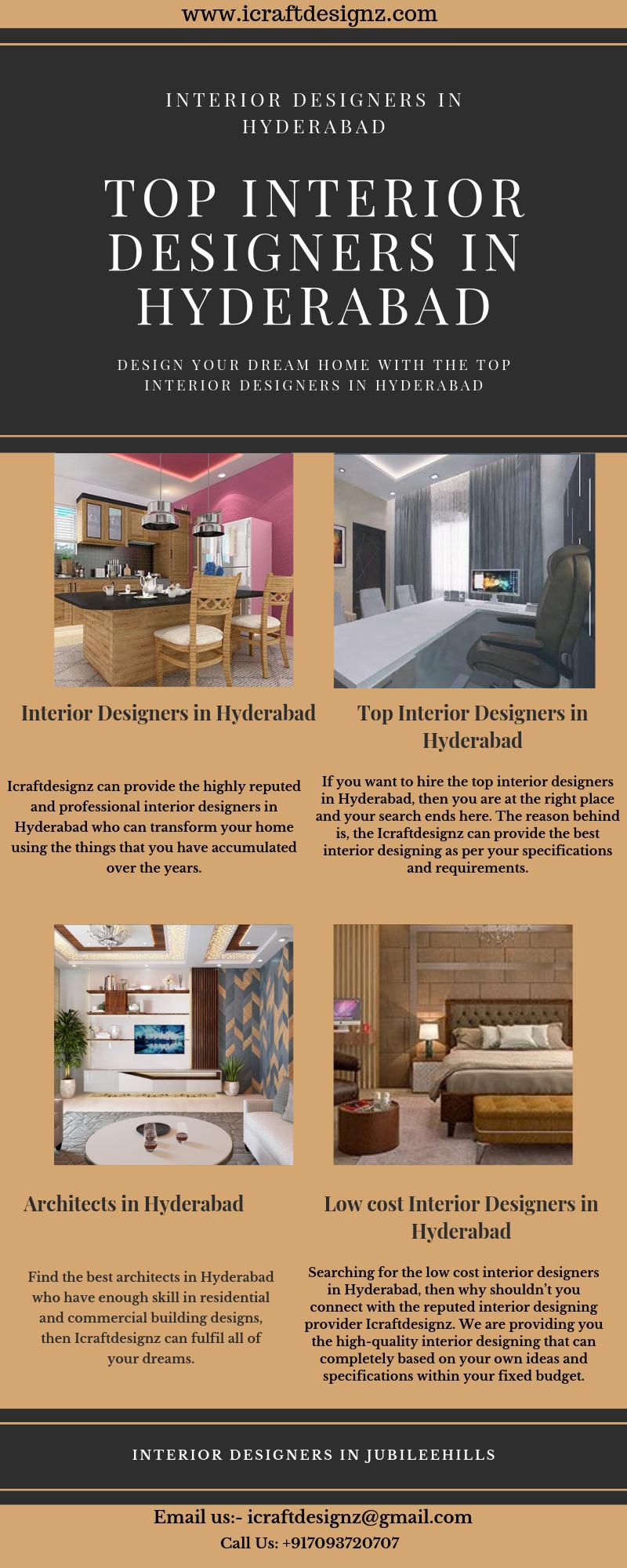 Icraftdesignz Interior Designers In Hyderabad Interior Designers In Hyderabad Corporate Interior Design Top Interior Designers