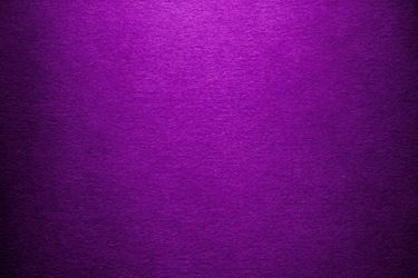 Purple Wall Texture Background Book Luxury Website