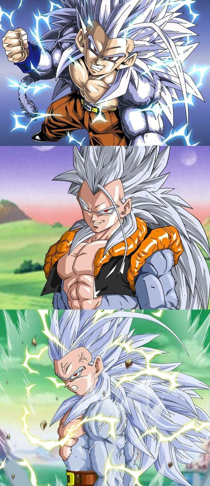 Dragon Ball Af Fan Art Goku Anime Dragon Ball Dragon Ball Dragon Ball Art