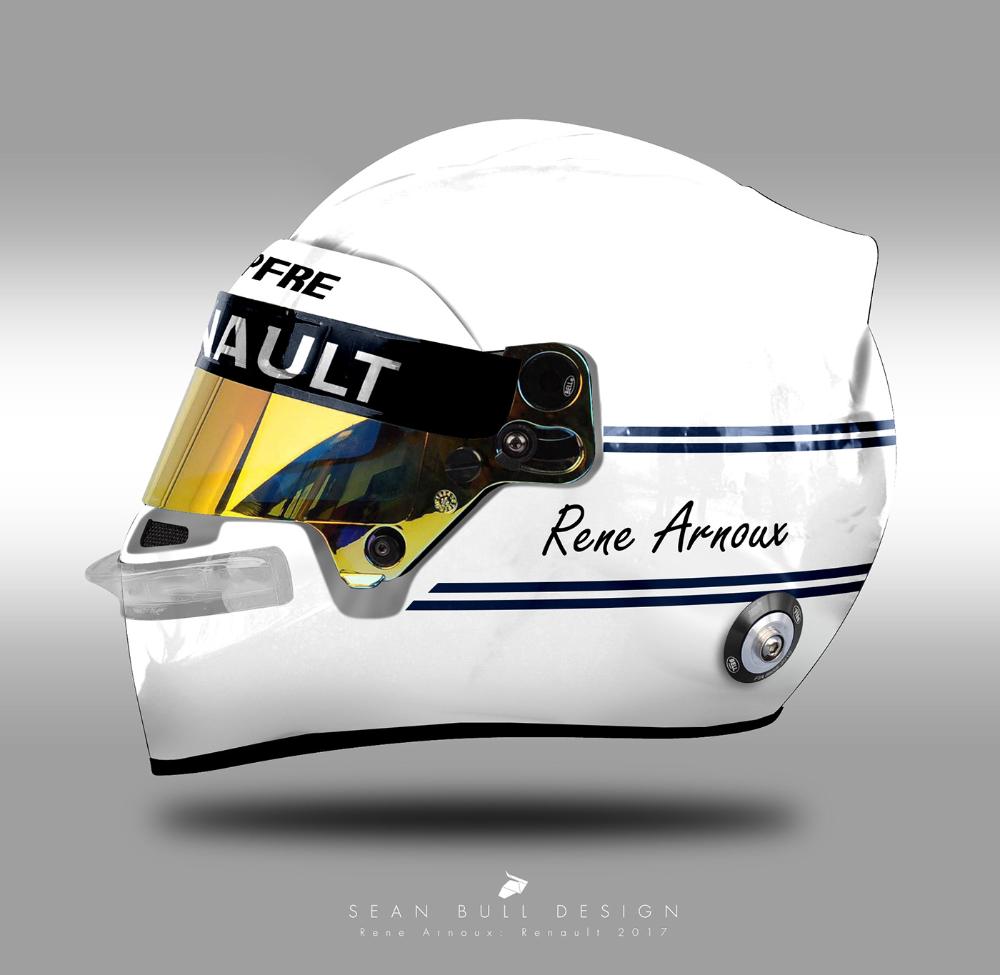 Classic Formula 1 Helmets Modern Style In 2020 Vintage Helmet Helmet Motorcycle Helmet Design
