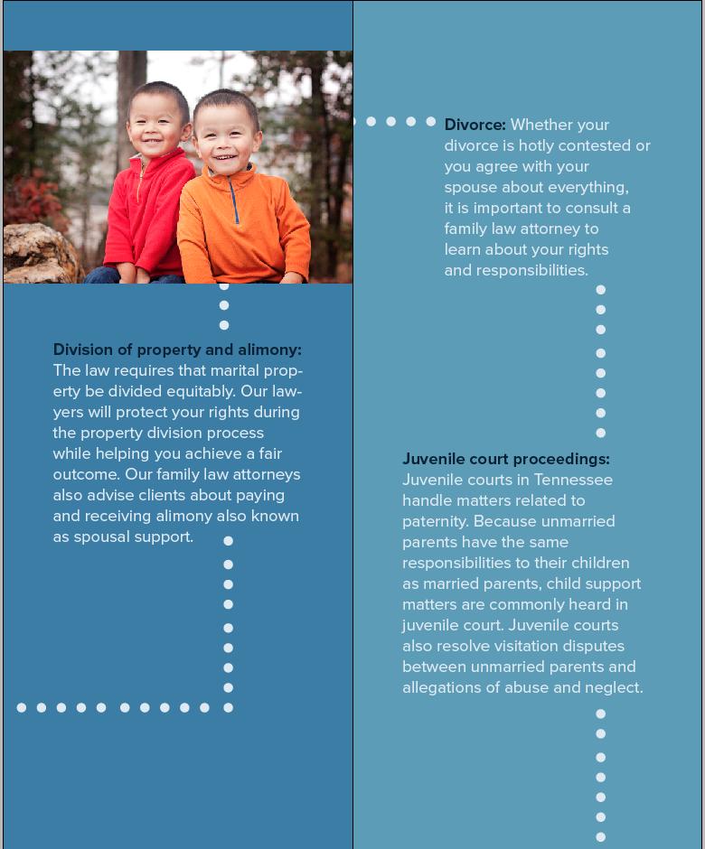 Draft Brochure | Project 4 - Corporate Campaign | Pinterest ...
