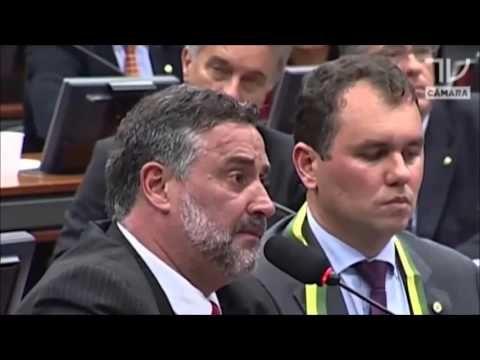 Augusto Nunes - VEJA.com