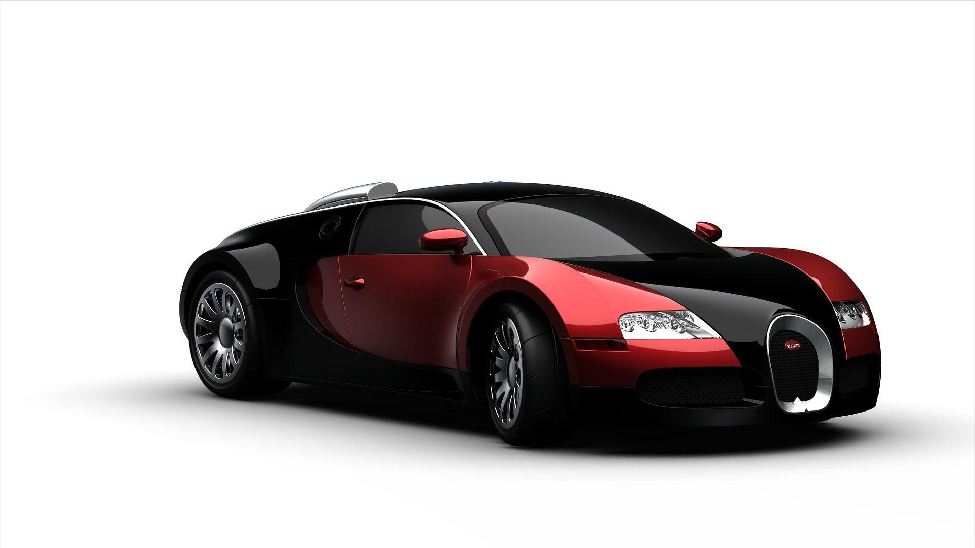 New Car New Paint Best Treatment No Wax Http Www Best Tech