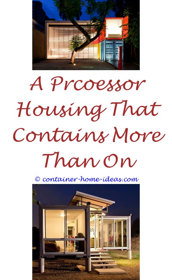 Simple Shipping Container Homes Plans | Storage Containers, Storage  Container Houses And Prefab