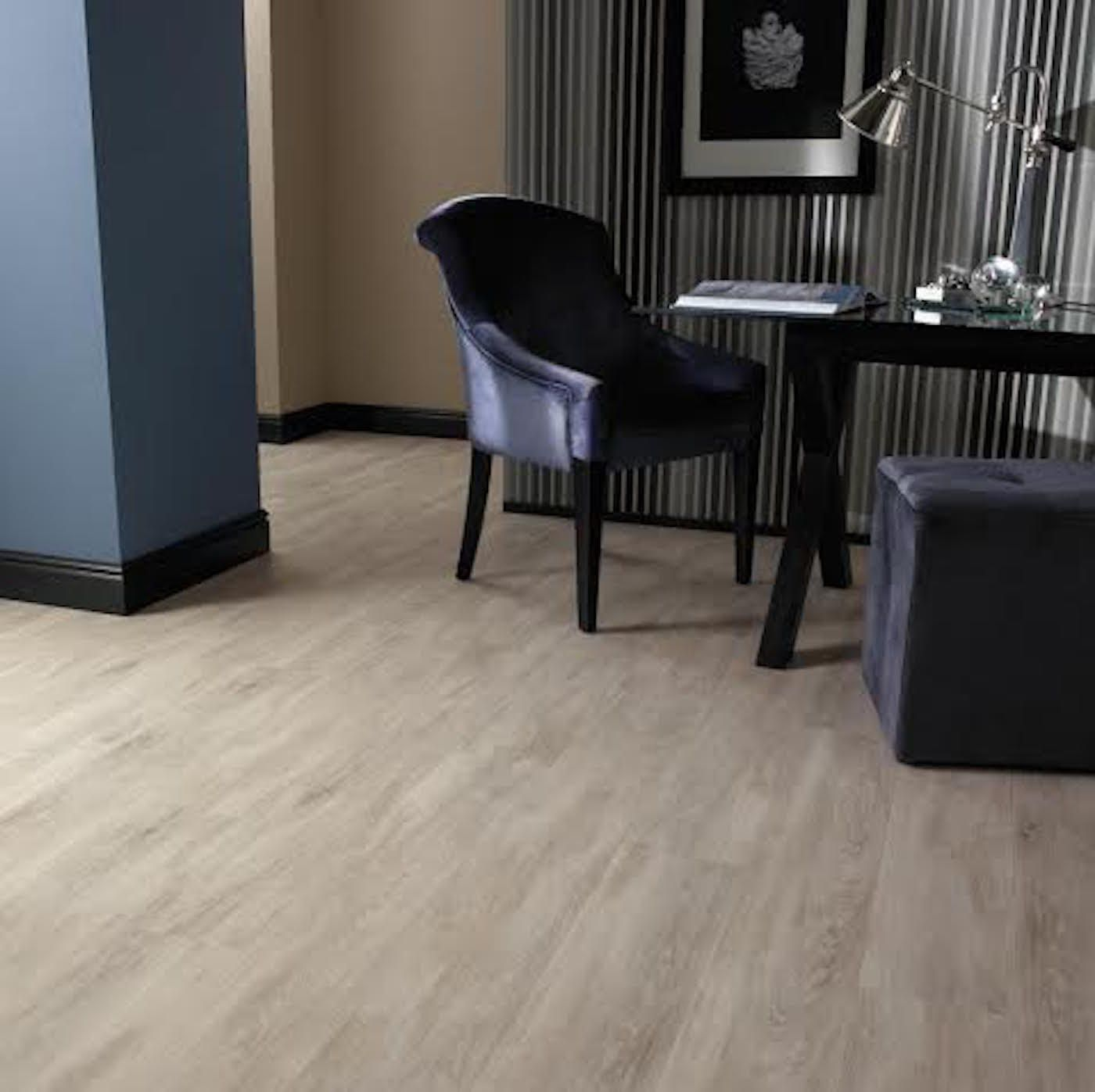 Soft Flooring For Kitchen Mannington Floors Wood Flooring Ideas Pinterest Floors