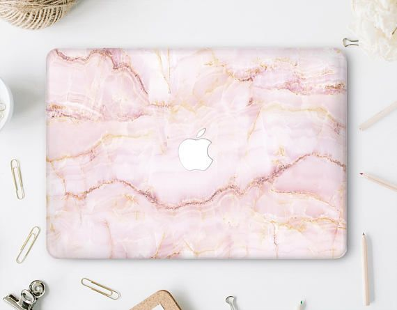 Colorful Macbook Air 11 Case Red Marble Macbook Case Air 13 Hard