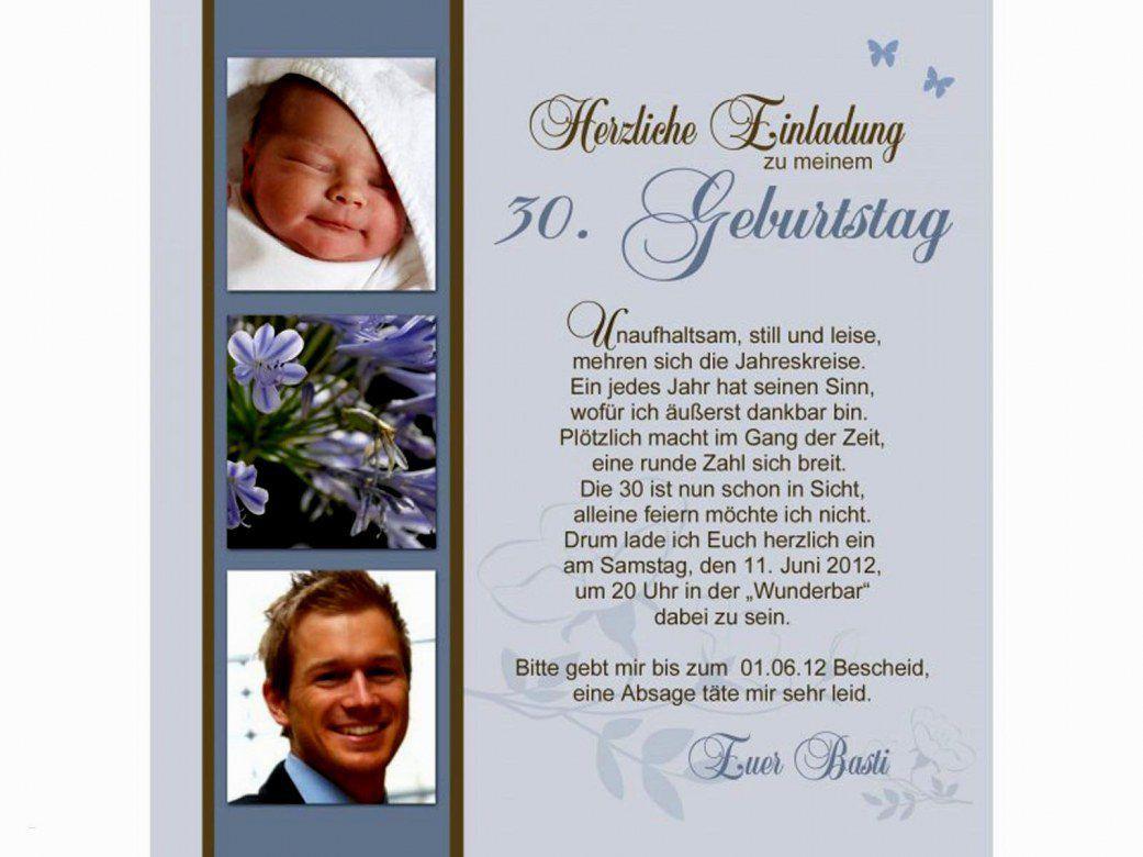 Einladung Zum Runden Geburtstag Einladung 60 Geburtstag