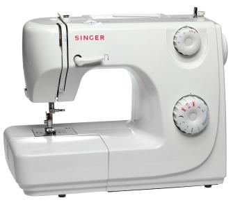 Singer 8280 (With images) | Sewing machine for sale ...