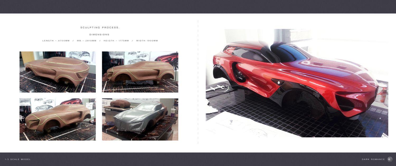 a 05 modelling process.jpg