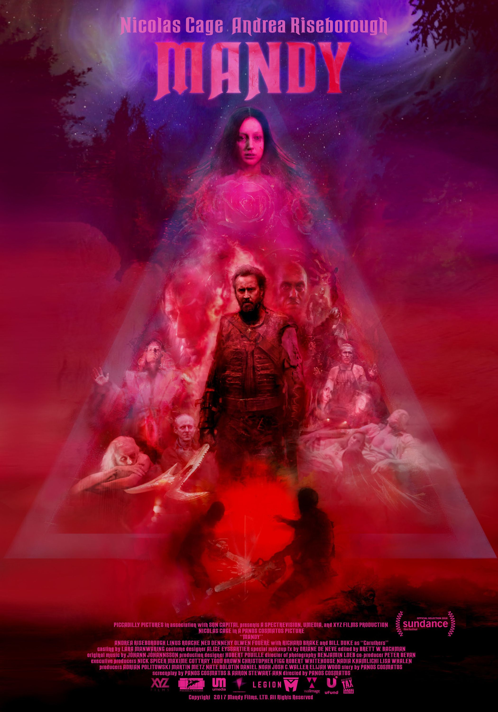 Mandy Movies To Watch Free Kino English Play English Movies Horror Movies