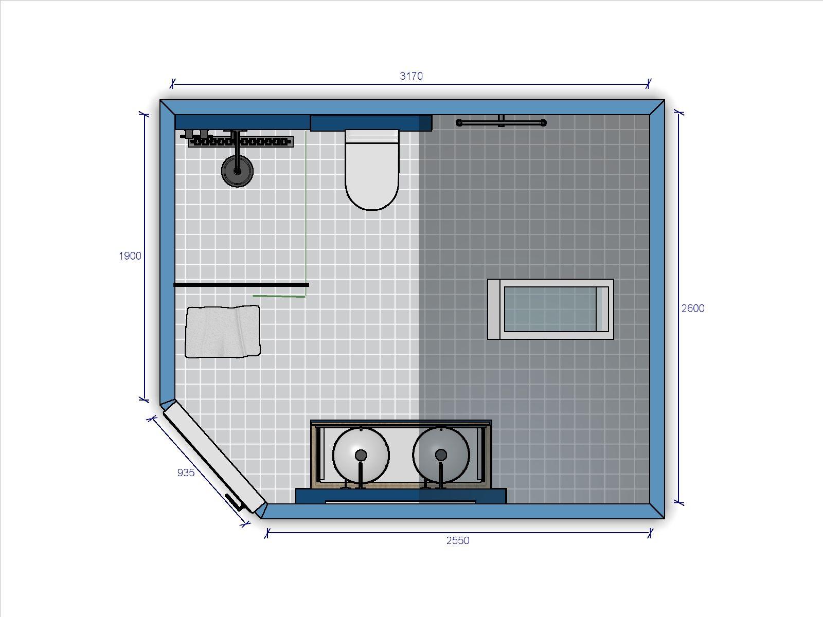 welbie sanitair badkamer millingen aan de rijn badkamer ontwerp