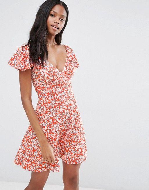 Discover Fashion Online | asos | Pinterest
