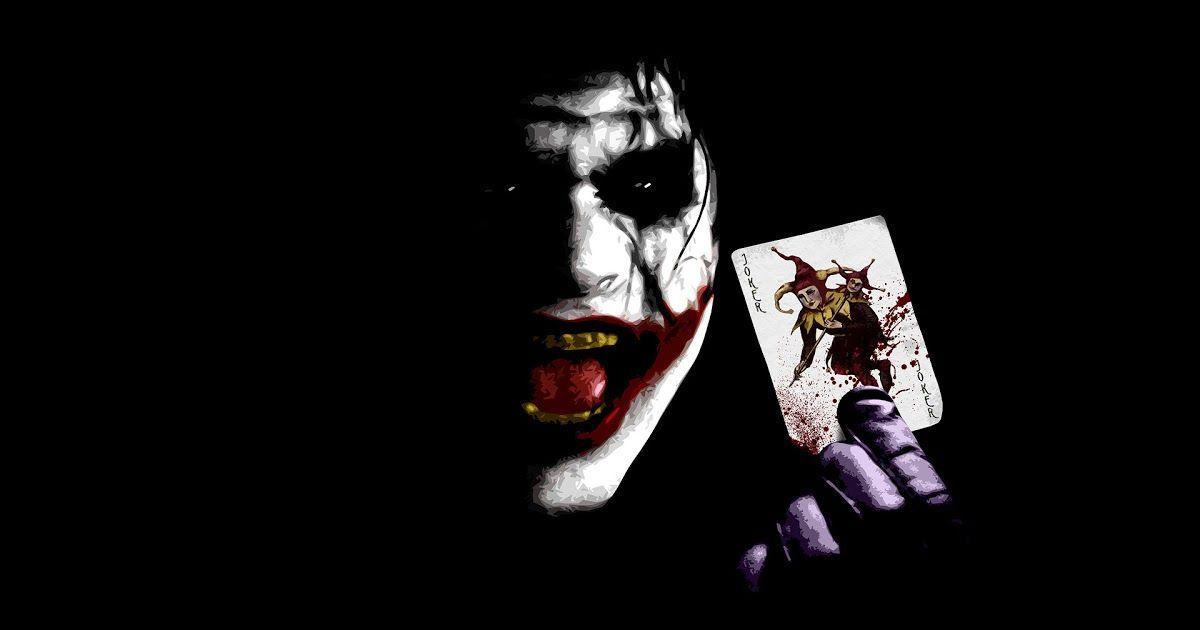 Fantastis 30 Joker Wallpaper Hd 1080p For Laptop 2019 Joker 2019 Artwork Wallpaper For Free Joker Wallpapers Joker Hd Wallpaper Batman Joker Wallpaper Background hahaha wallpaper cave joker