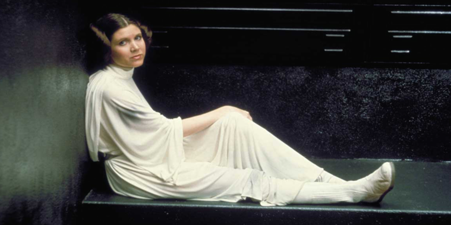 Quiz: Which Star Wars Film Should You Watch Right Now? | StarWars.com