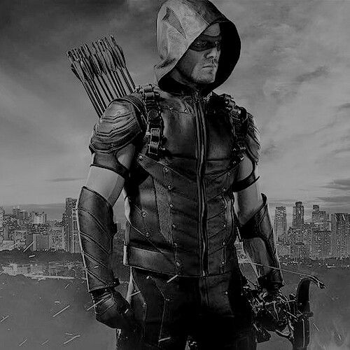 Arrow 3 0 Arrow Oliver Queen Arrow Arrow Tv E Arqueiro Verde