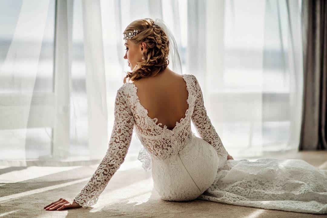 1 апреля 2016 (анонс) Оксана и Олег  #wed #weddingday #weddingdress #beautiful #surgut #wedding #amazing #bridals #bridalinspiration #сургут #фотографвсургуте #followme #vcso #vcsocam #weddingphotography #weddings #наташаивановасургут #фотосургут #surgut_insta #retouch #weddingideas #Alamango #Bridal #Textiles #Wedding #AlamangoBridal #AlamangoTextiles #Malta #LoveMalta #Bridesmaid #WeddingDress