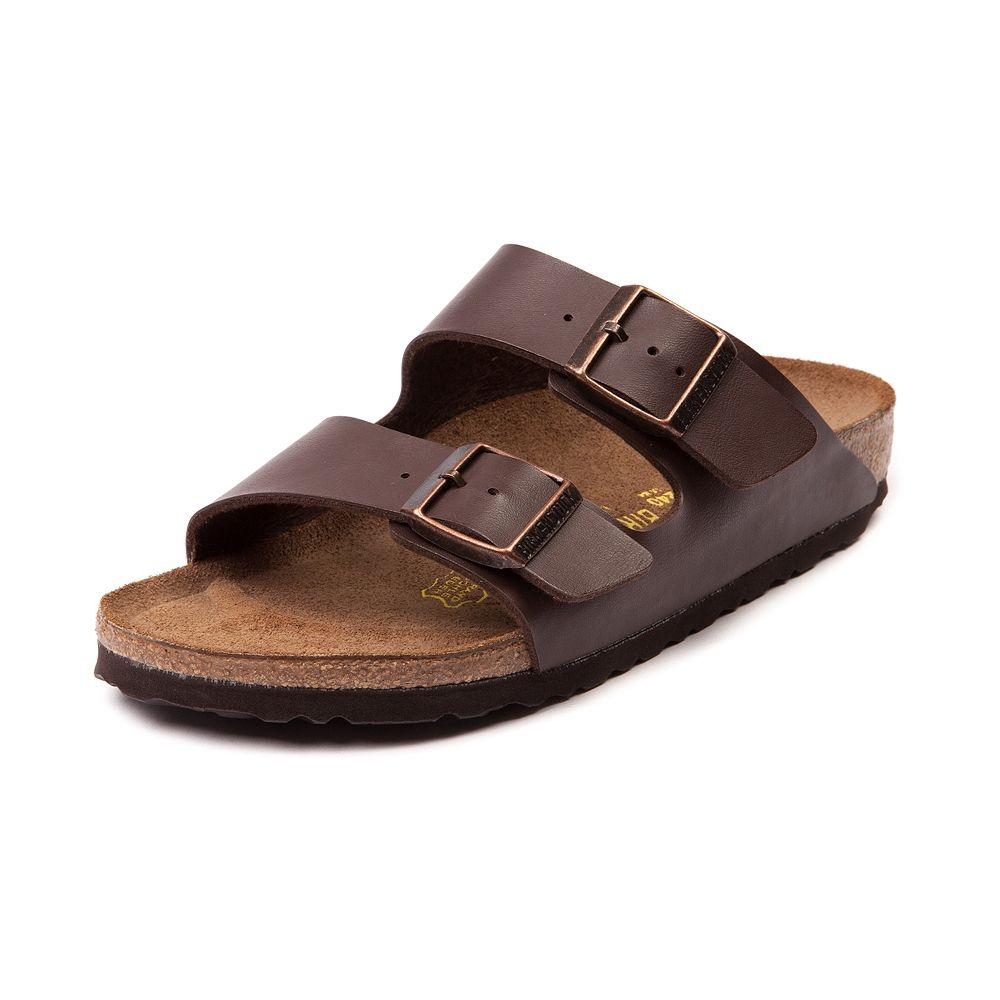 Zapatos azules formales Birkenstock Arizona para hombre n4dY4bM4