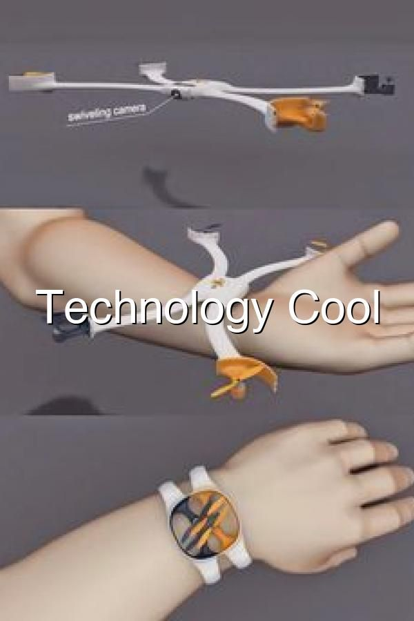 technology cool tip in 2020  bedroom gadgets technology