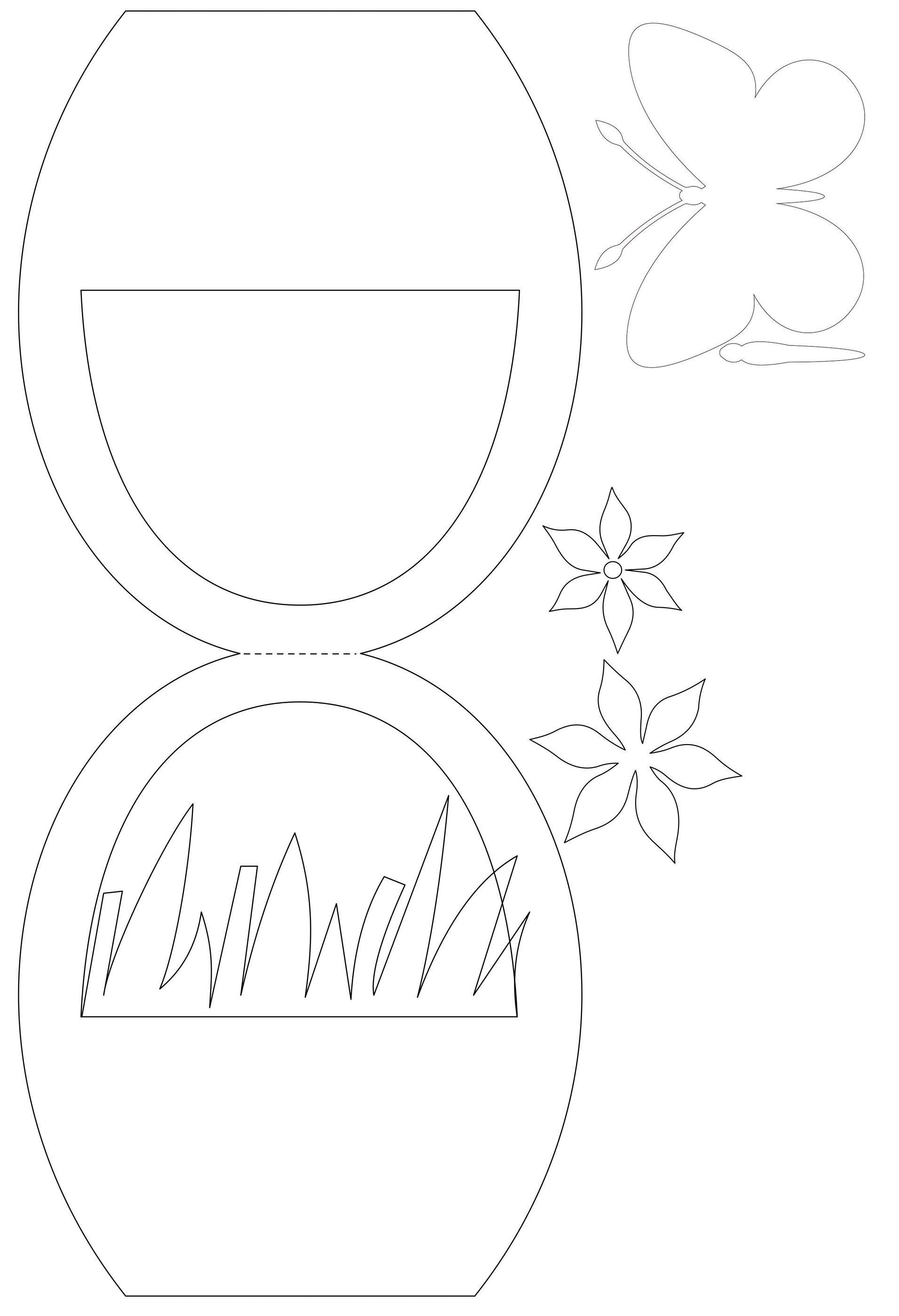 Betork Cavus Adli Kullanicinin Origami Panosundaki Pin Boyama