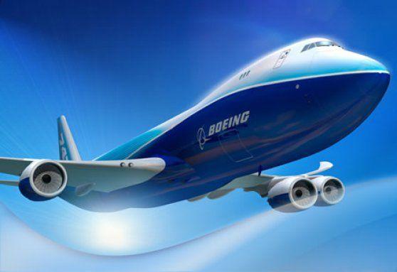 Commercial Airplanes commercial airplanes commercial airplanes - aerospace engineer sample resume