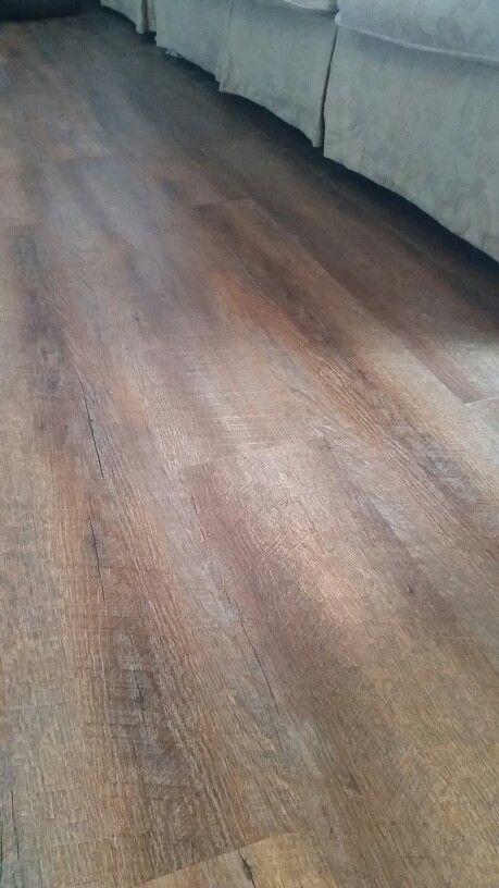 Allure Ultra Sawcut Arizona Flooring