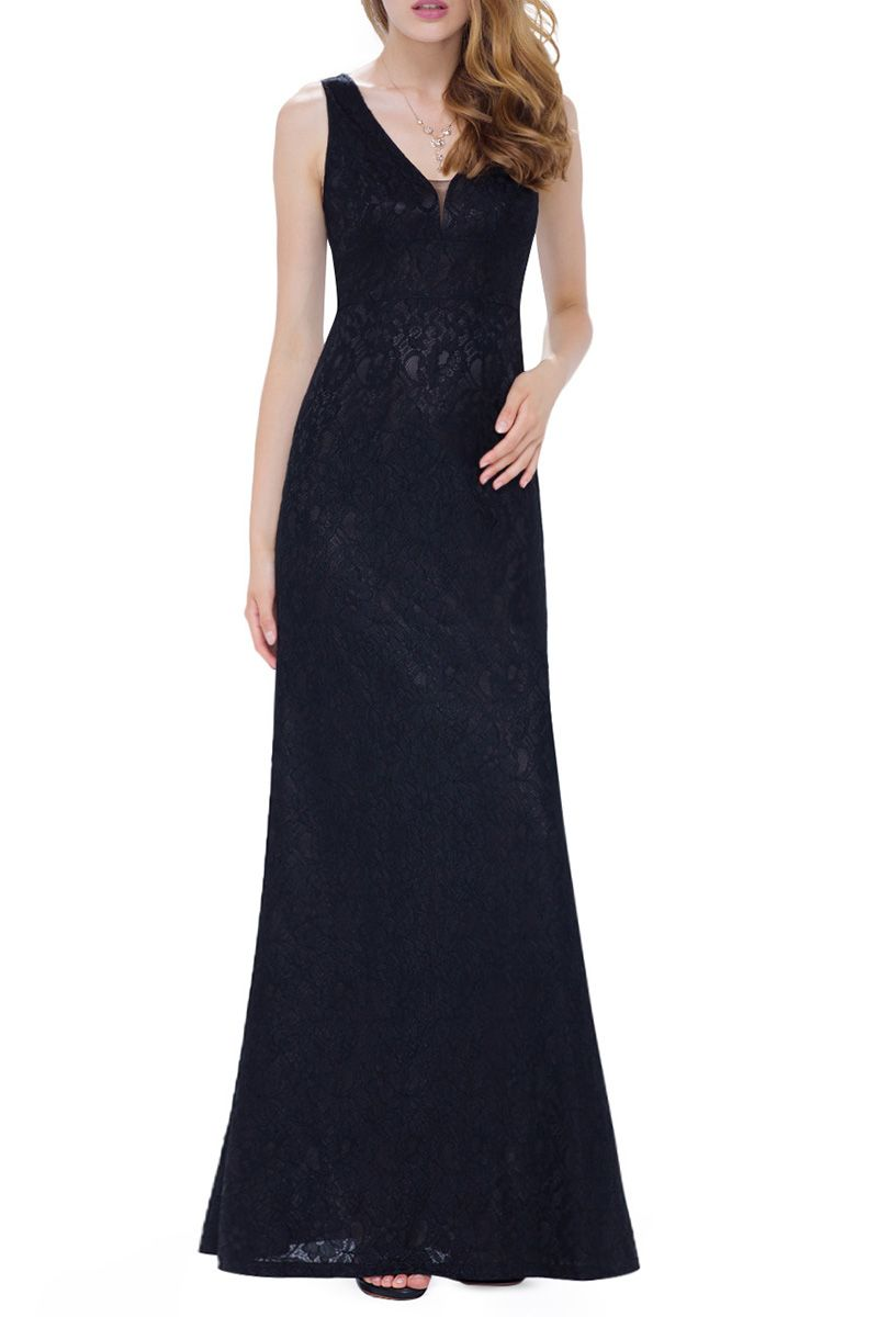 Backless lace prom dress gowns lace prom dresses and prom