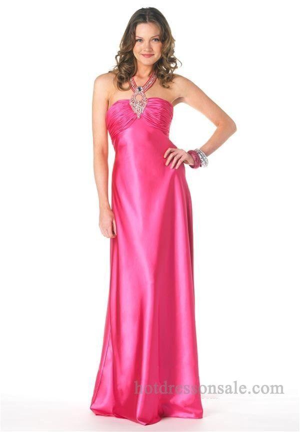 prom dress prom dress prom dress prom dress prom dress prom dress ...