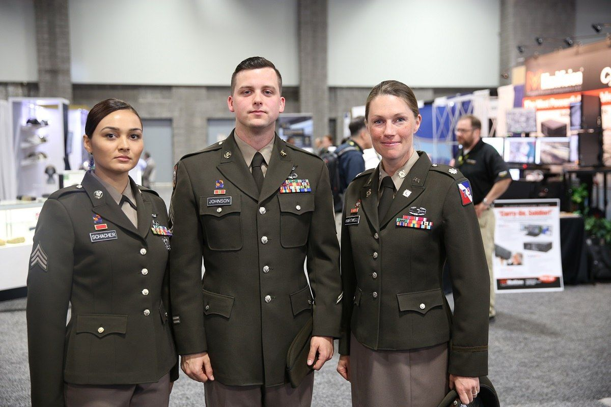 Image result for army service uniform army dress green