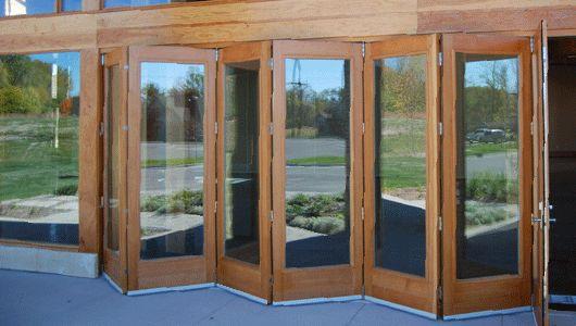 Arch Design   Cincinnati Window And Door Specialists