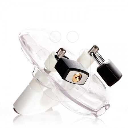 exobelt extreme chastity and orgasm denial pinterest chastity device. Black Bedroom Furniture Sets. Home Design Ideas