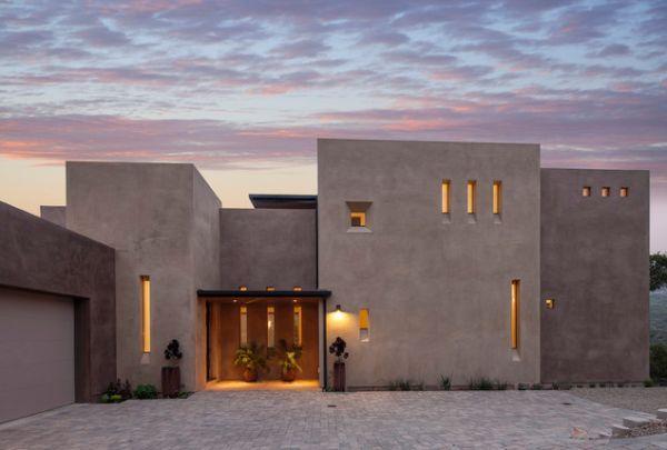 Image Result For Secure House Design