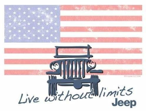 Pin By Thames Motor Group On Jeep Love Jeep Art Jeep Offroad Jeep
