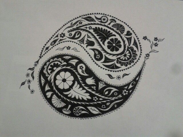 tattoo mandala tumblr - Pesquisa Google   Tattoo   Pinterest ...