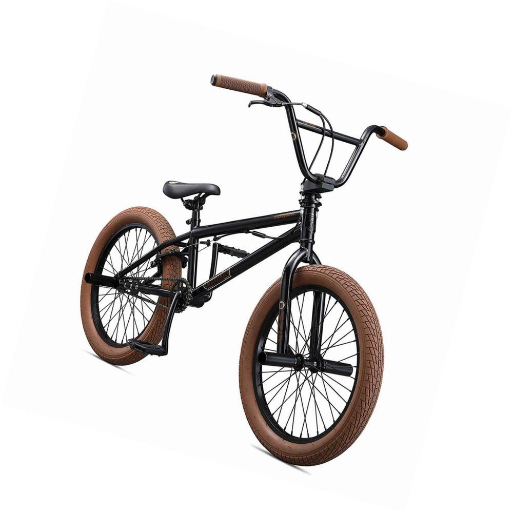 Latest Bmx Bikes For Sales Bmxbikes Bmx Bikes Mongoose Legion L20 20 Freestyle Bmx Bike Black 202 55 End Date Sunday Nov 4 Bmx Freestyle Bmx Bikes Bmx