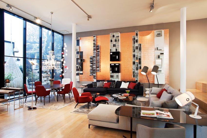 Einrichtungshäuser Frankfurt sofa andersen sofa powell esstisch stühle york design