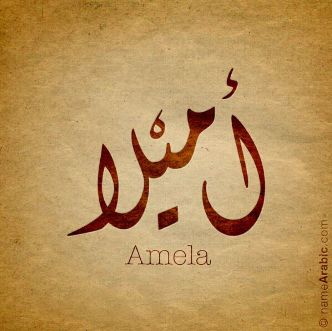 картинки с арабскими именами козырёк над гаражом