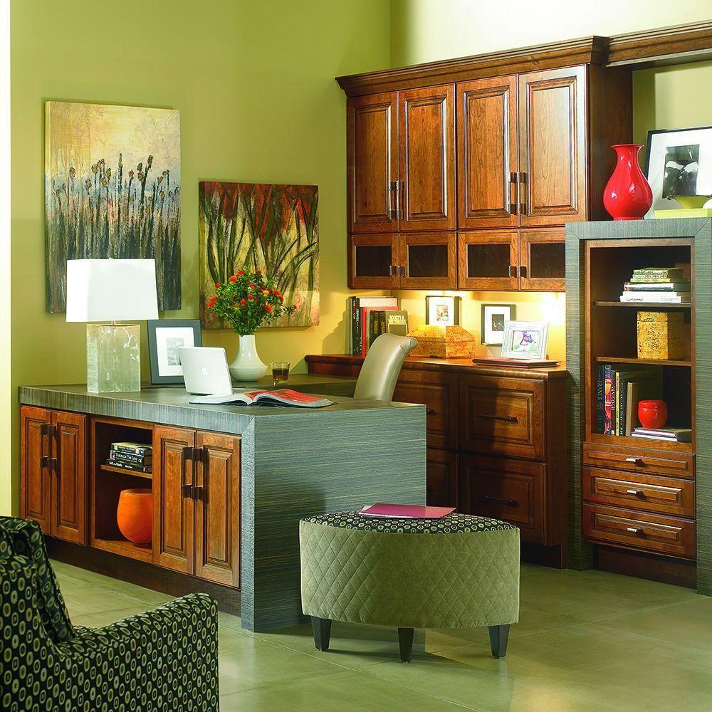 Thomasville 14 5x14 5 In Plaza Cabinet Door Sample In