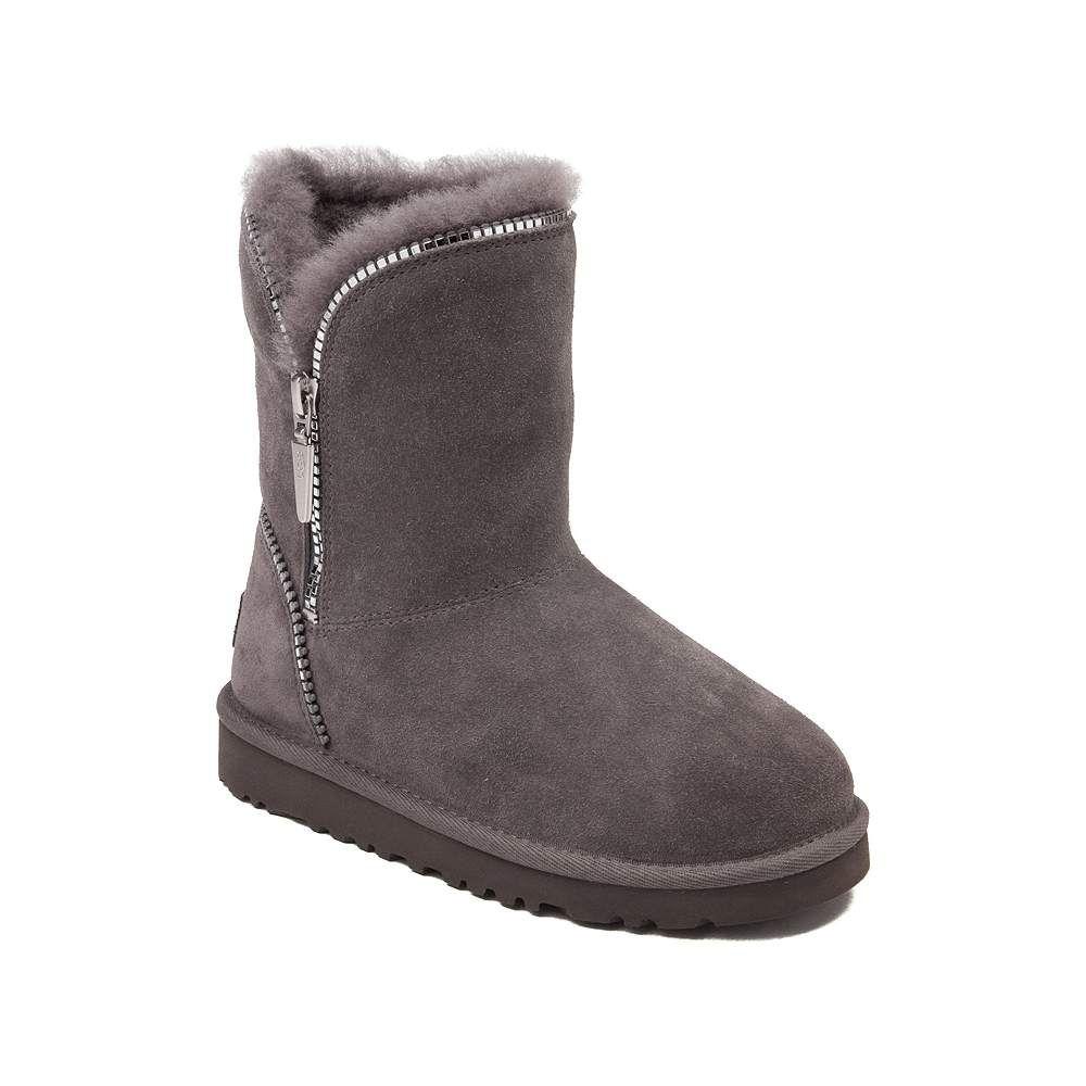 Tween UGG® Florence Boot