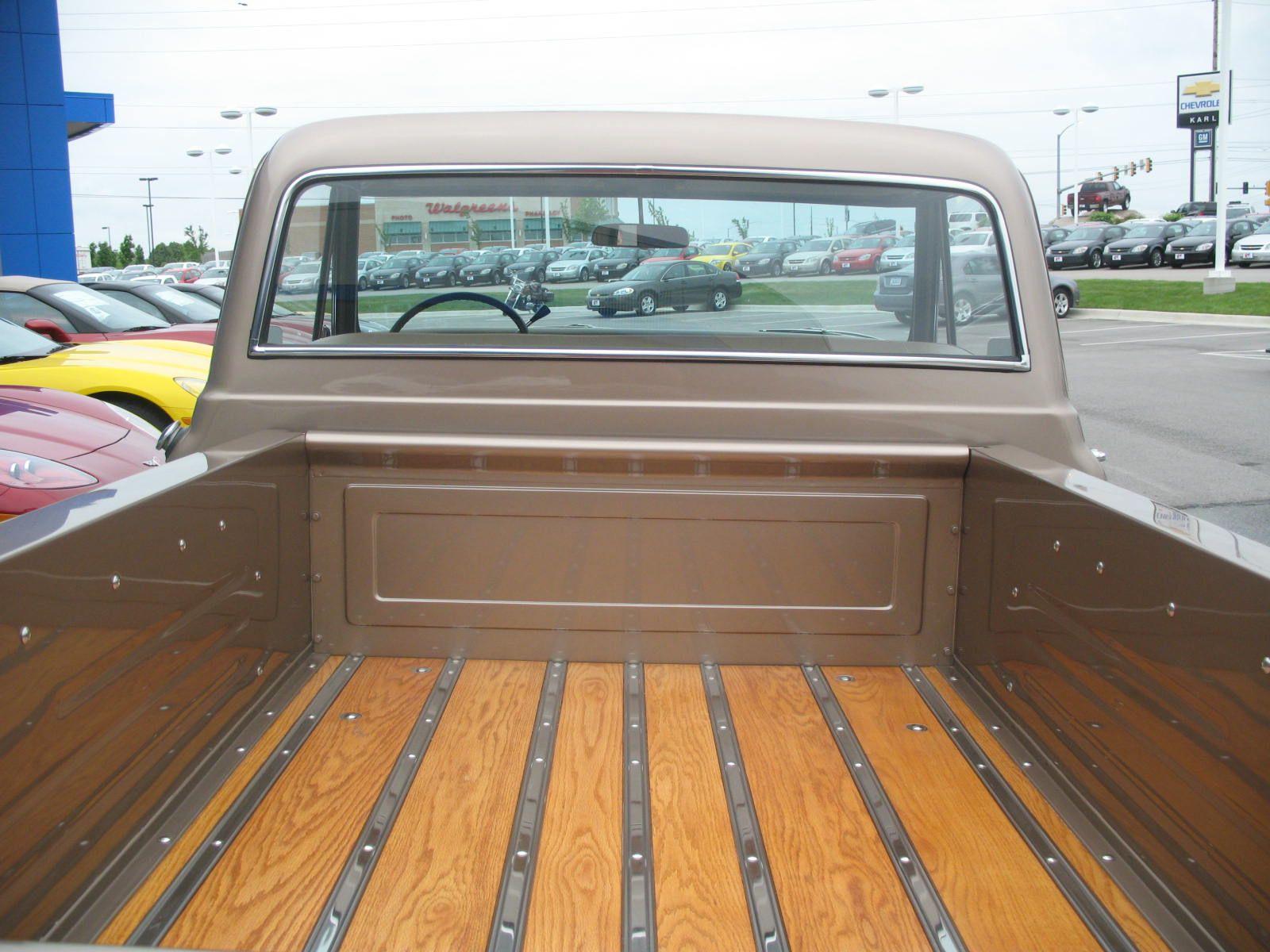 1970 Silverado New chevy, Used car dealer, Car