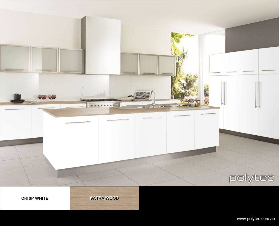 Design Your Own Colour Schemes For Kitchens And Wardrobeschoose Best Wardrobe Kitchen Designs Decorating Design