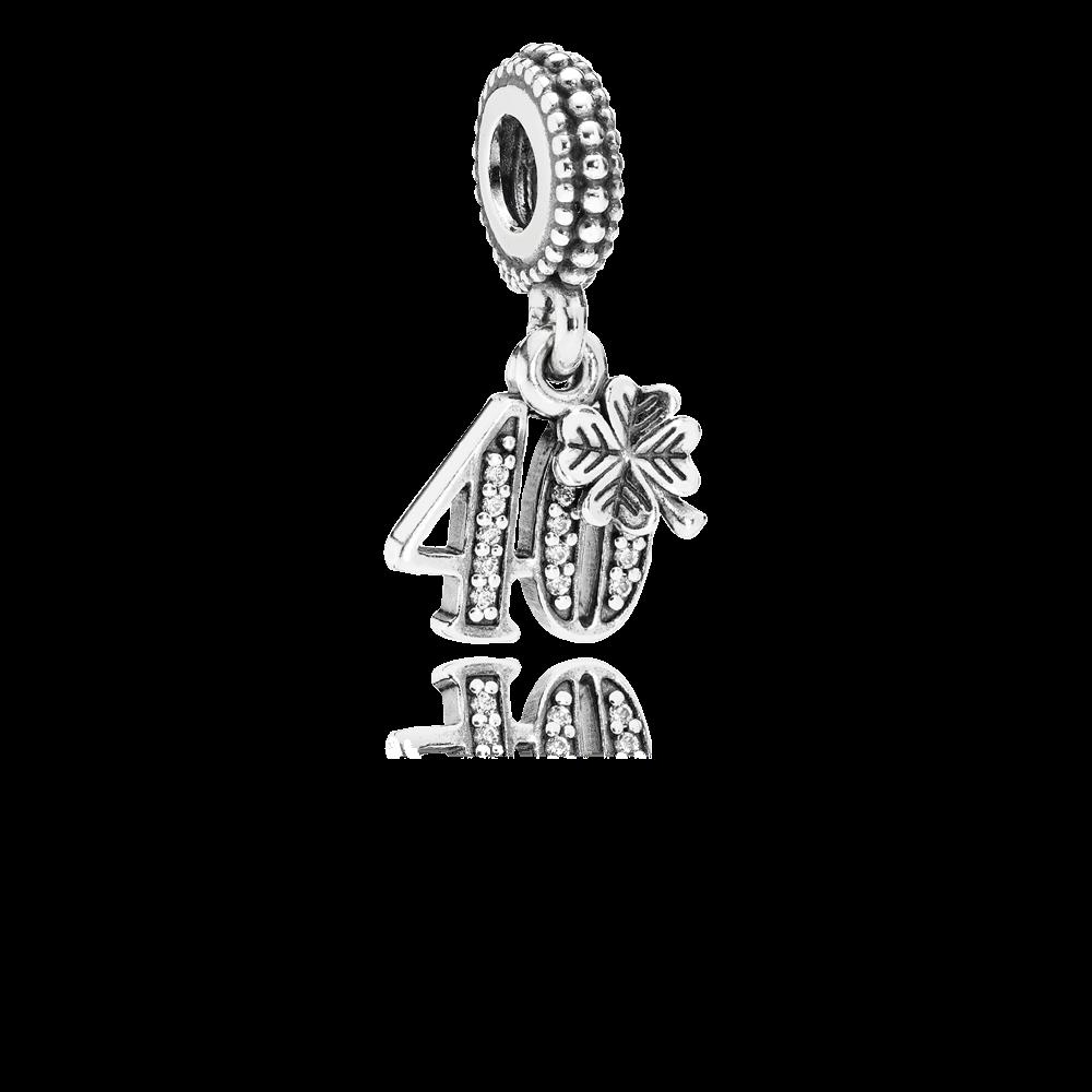 Pin On Joy Of Jewellery