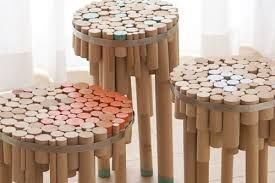accent tables - Google Search