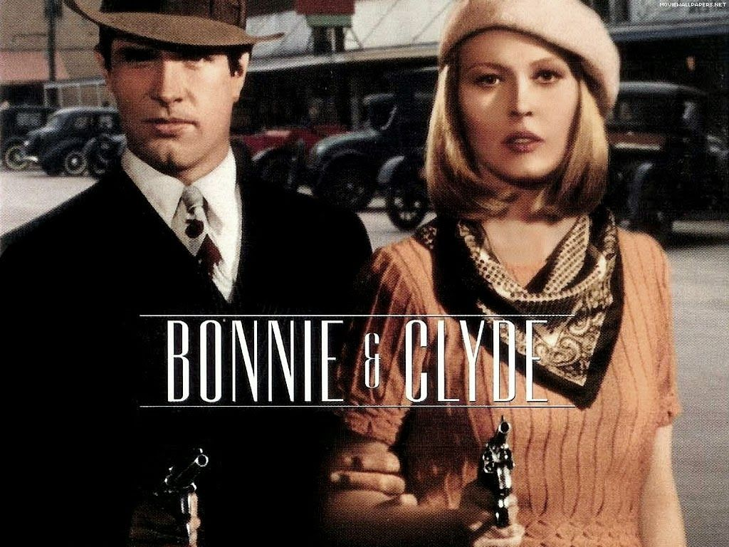 bonnie and clyde hd pictures photos hd bonnie and clyde hd pictures photos hd blog