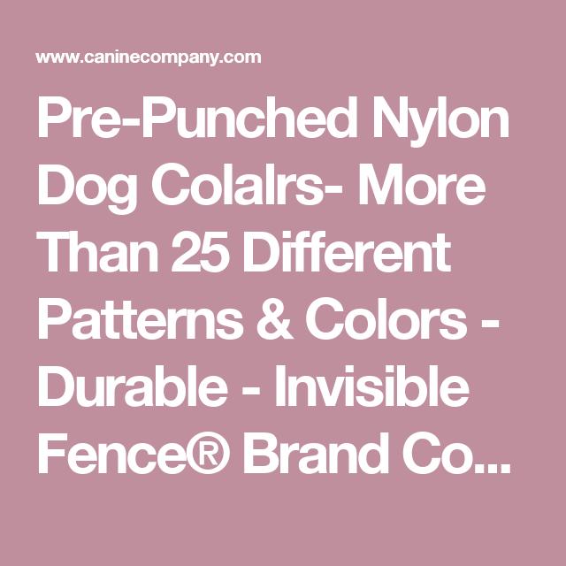 Than Other Nylon Brand