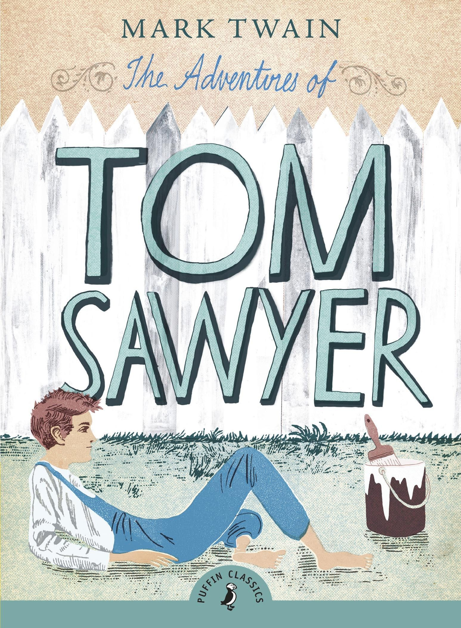 tom sawyer book cover google search madmen pop culture tom sawyer book cover google search
