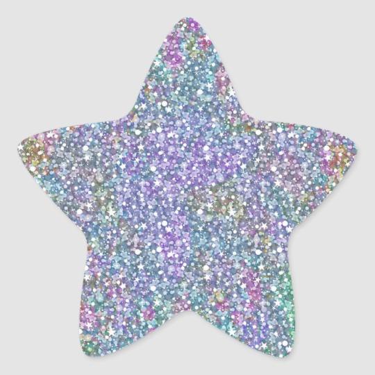 Elegant Black Colorful Purple Glitter Sparkles 2 Classic Round Sticker Zazzle Com In 2021 Purple Glitter Colorful Glitter Print Stickers