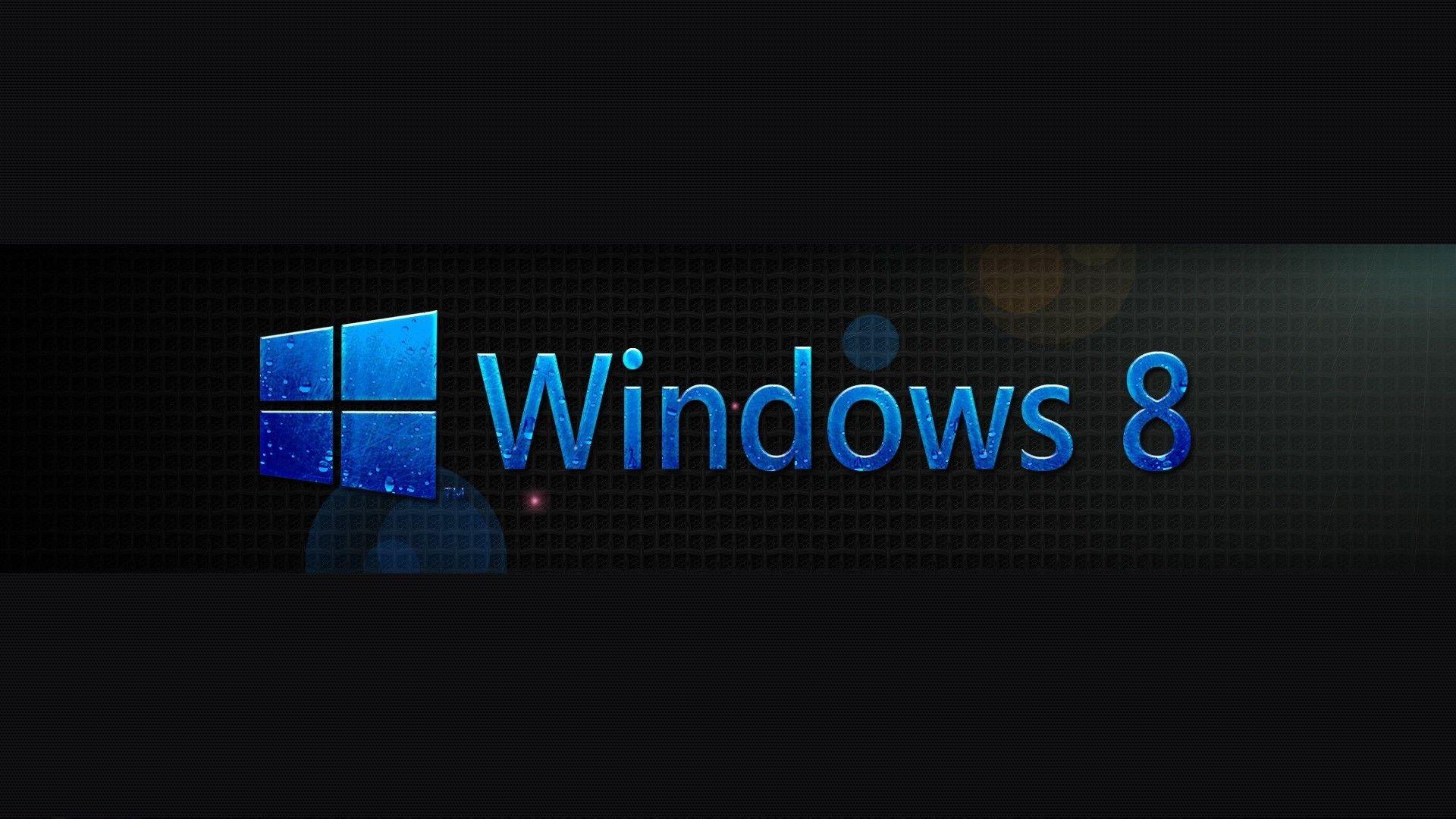 Windows 8 1920x1080 Via Www Allwallpaper In Auto