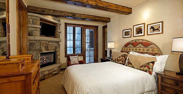 Castle Pines, Aspen, Colorado Vacation Rental http://www.estatevacationrentals.com/property/castle-pines Available for booking now. Contact us at 1-866-293-9061